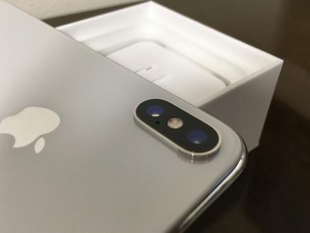 Apple cancela el cargador inalámbrico para iPhone que prometió en 2017