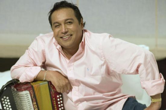Restituyen a 18 familias colombianas un predio que perteneció a Diomedes Díaz