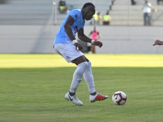 Gualaceo y Manta FC empatan 1-1