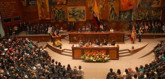 HRW pide a Ecuador despenalizar el aborto en casos de violación sexual