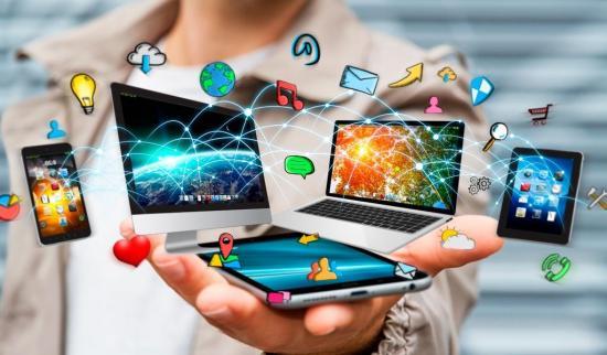 La tecnología, herramienta clave para renovar un modelo educativo caduco