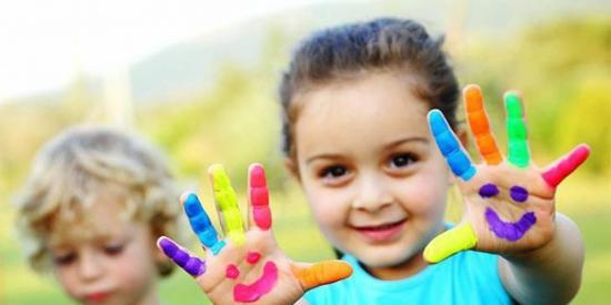 2 DE ABRIL: Hoy se conmemora el Día Mundial del Autismo