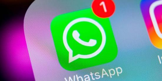 Whatsapp es la red social que más se usa en Ecuador