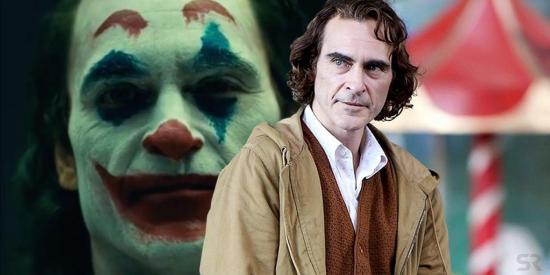 Warner Bros libera el tráiler oficial de 'Joker'