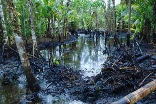 Tribunal Supremo de Canadá rechaza aceptar apelación contra Chevron