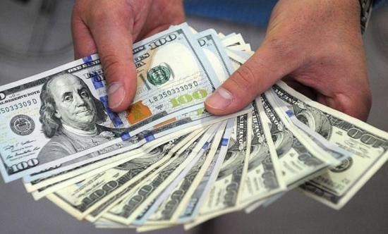 El Banco Mundial autoriza un préstamo a Ecuador por 350 millones de dólares