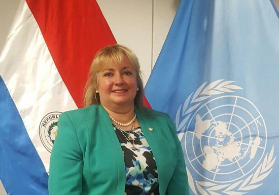 ONU recomienda a Paraguay que eduque a jóvenes para economía agroindustrial