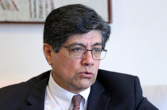 Quito acoge este lunes III reunión técnica sobre masiva migración venezolana