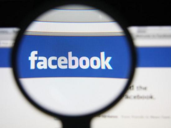 Mujer es detenida por llamar a ''caballo'' a la pareja de su exesposo en Facebook