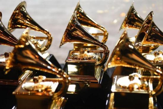Los Latin Grammy celebrarán su vigésimo aniversario el 14 de noviembre
