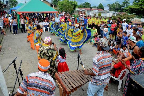 La tilapia tendrá su festival