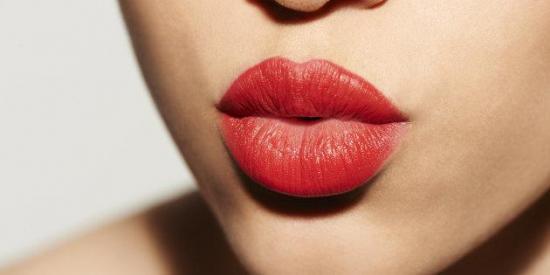 ¿Por qué y cuándo se celebra el Día Internacional del beso?