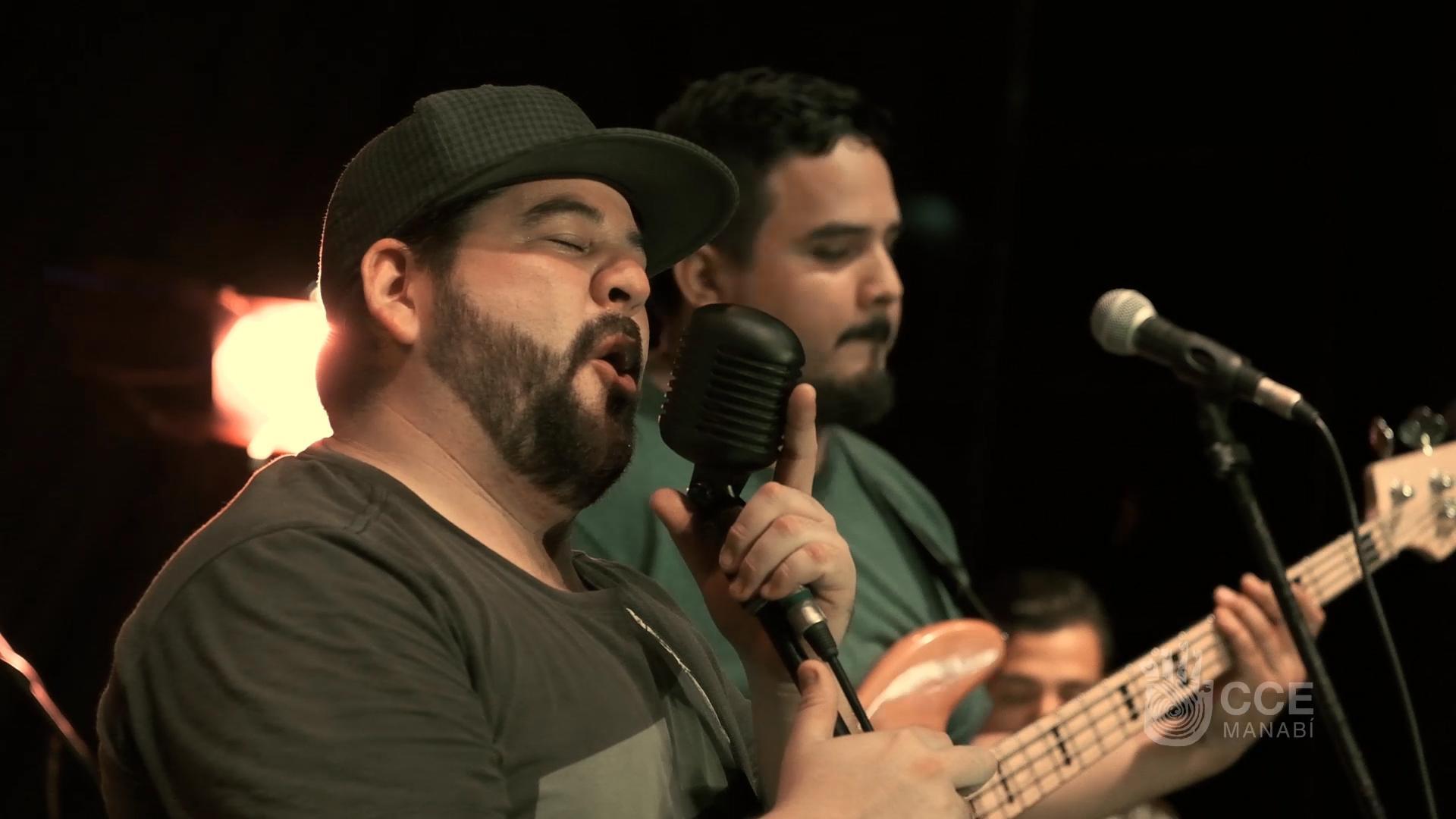 Lanzan concurso para que músicos manabitas graben sus videoclips