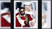 Medellín, la nueva canción de Madonna y Maluma