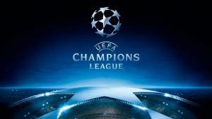 Barcelona-Liverpool y Tottenham-Ajax, cruces de semifinales de la Liga de Campeones