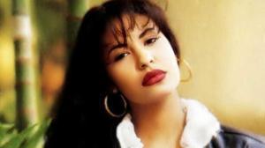 Universidad de San Diego dictará en EE.UU. un curso sobre la cantante Selena