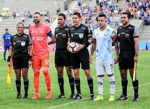 Barcelona-Delfín en partido de la fecha y el Independiente a cuidar liderato