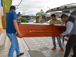 Murió el cantante y locutor Dionisio García