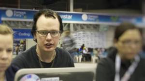 ONG ecuatoriana exige liberación de informático sueco detenido en el país