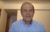 Ricardo Patiño: 'Salí del país en absoluta legalidad'
