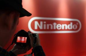 Nintendo lanzará una versión más barata de su consola Switch a finales de año