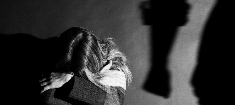 Asesino de mujeres causa conmoción e indignación social en Chipre