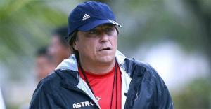 Hallan sin vida en Argentina a Julio Toresani, extécnico de Liga de Loja y Orense