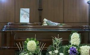 Familiares del abogado asesinado ofrecen recompensa por información de los culpables