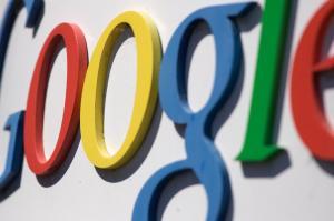 Empleadas acusan a Google de tomar represalias por haber organizado protesta