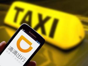 Compañía, equivalente chino de Uber, busca 10.000 conductores para operar en Colombia