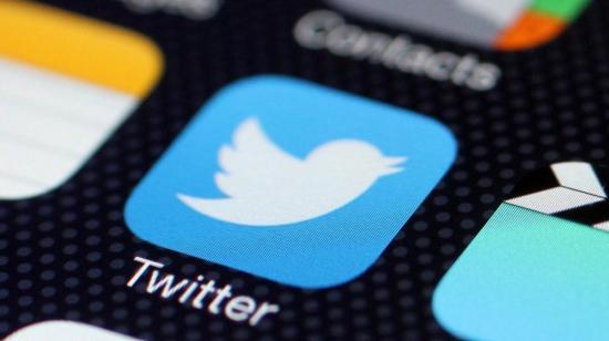 Twitter sube cerca del 18 % en bolsa tras triplicar sus beneficios en 2019