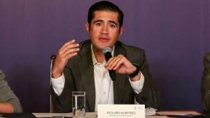BID aprueba 500 millones de dólares para plan de prosperidad de Ecuador