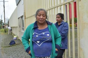 Hombre de 63 años muere electrocutado en Santo Domingo