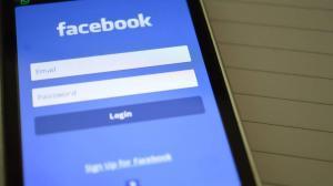 Irlanda investiga la exposición de millones de contraseñas de Facebook