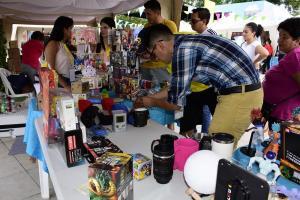 Tamarindo Market, el lugar ideal para encontrar el regalo de mamá