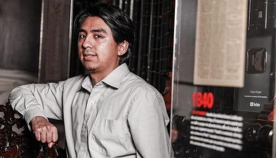 Latam y exvicepresidente peruano demandan a youtubero por 600.000 dólares