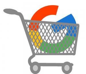 Google renueva ''Shopping'' y ya permite comprar directamente desde el buscador