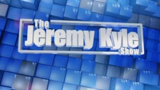 La cadena ITV suspende un programa tras el suicidio de uno de sus invitados