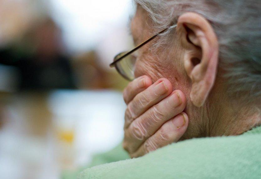 Los casos de demencia pueden triplicarse hasta 152 millones en 2050 en todo el mundo