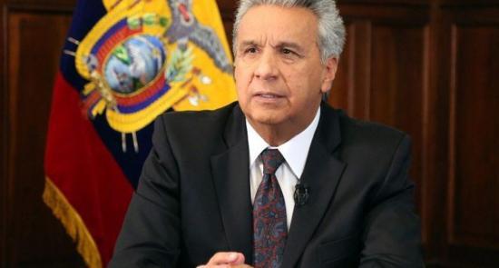 Ecuador declara estado de excepción en cárceles ante deterioro y violencia