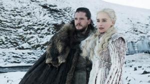 'Game of Thrones', un cierre entre el amor y el miedo