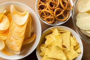 Si consumes alimentos ultraprocesados, debes tener cuidado con la depresión