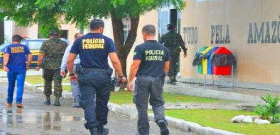 Tiroteo en Brasil deja al menos cinco muertos, entre ellos tres menores