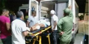 Tres muertos y más de 30 heridos deja un accidente en el Malecón de La Habana