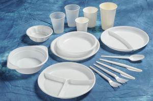 Ministerio de Ambiente propone regular los plásticos de un solo uso