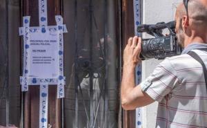 Detienen en Bélgica al hijo menor de una ecuatoriana asesinada en España