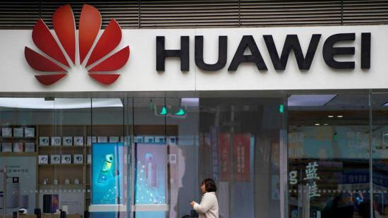 ¿Los chinos no usan Google? No, ni lo necesitan
