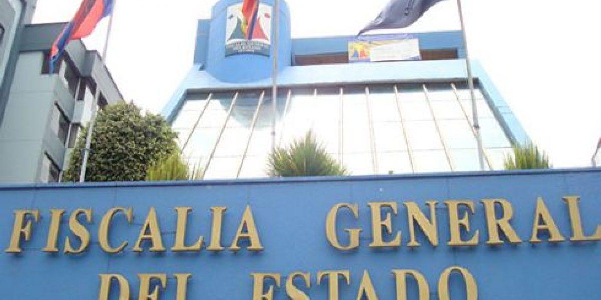 Fiscalía habilita mecanismo para recibir denuncias de corrupción