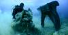 Un documental denuncia que el Mediterráneo es el mar más contaminado del mundo