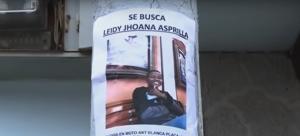 Hallan sin vida a futbolista de selecciones Colombia que estaba desaparecida